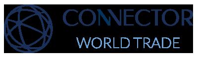 Connector World Trade
