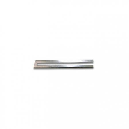 hsgm DSS-120 knife