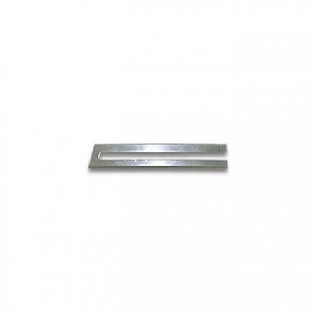 hsgm DSS-160 blade