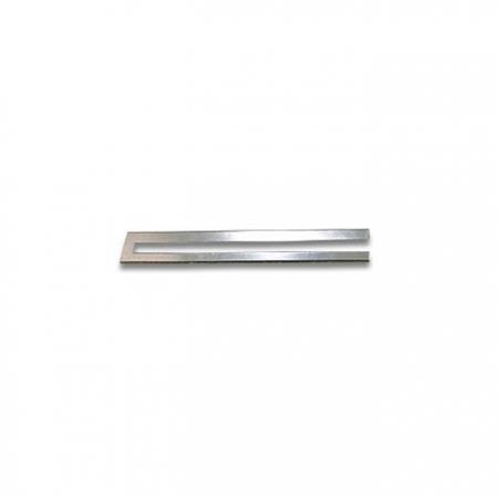 hsgm DSS-180 blade