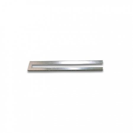 hsgm DSS-200 blade