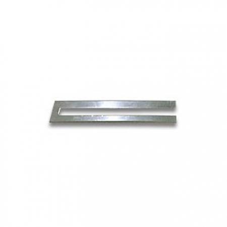 hsgm DSS-220 blade