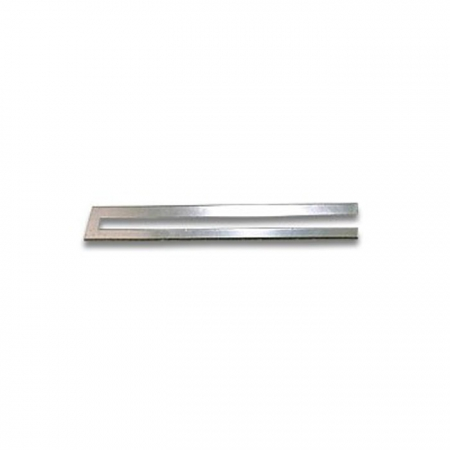 hsgm DSS-250 blade