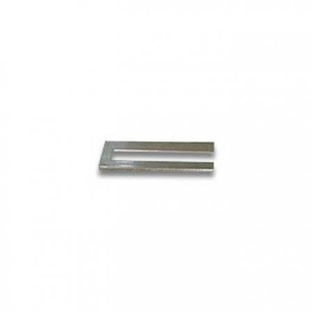hsgm DSS-60 blade