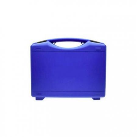 hsgm hard plastic opbergkoffer