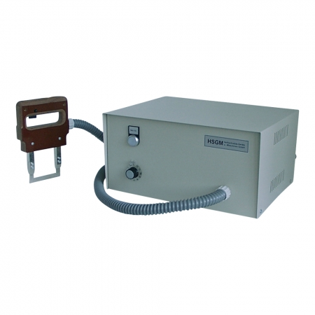 industriële kabelsnijder hsgm hsg-7-vw