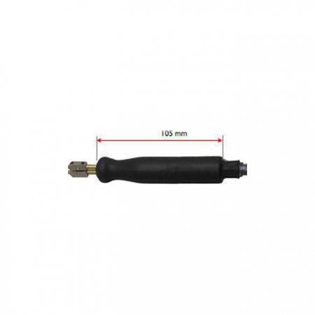 hsgm MK-S1-105-Handvat