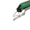 HSGM touwsnijder met SB-knipbeugel en S-K mes