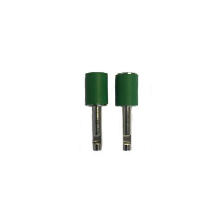 groene adapter set
