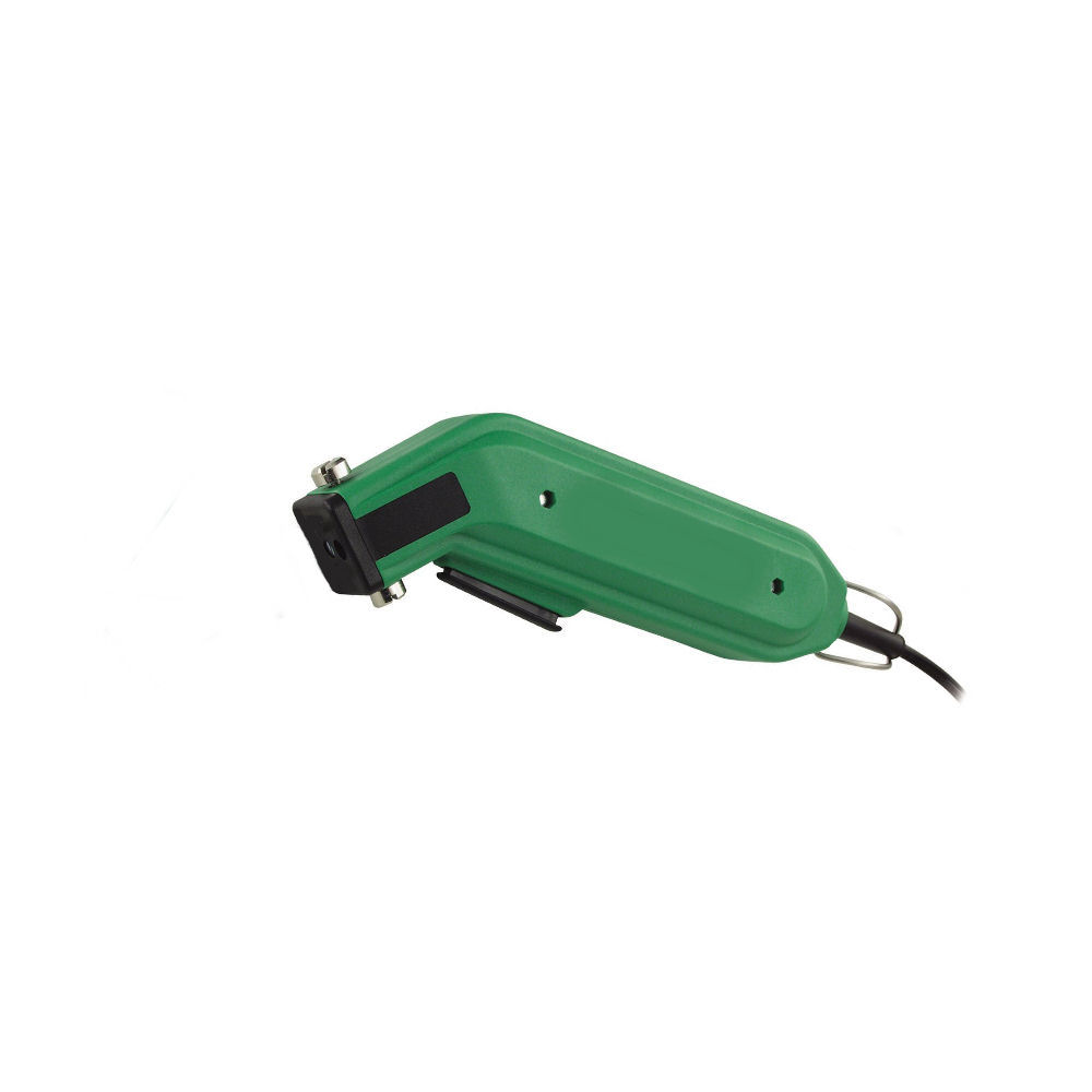 CWT - 230 Volt, Tail Docker without blade