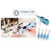 CWT Soldeerbout & Multi Tool 10-in-1