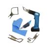 CWT accu heet-snijder & messen