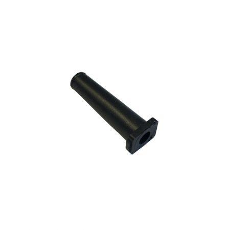 HSGM rubberen anti-knik tule voor HSG-0 (19)